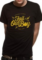fall out boys 2